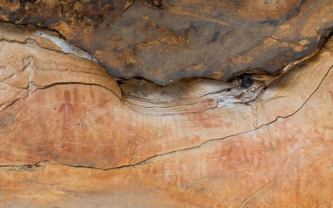 Indigenous Cultural Sites